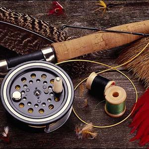Охотничьи и рыболовные магазины Байкала