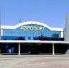 Аэропорты в Байкале