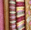 Магазины ткани в Байкале