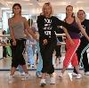 Школы танцев в Байкале