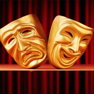 Театры Байкала