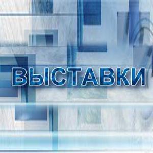 Выставки Байкала